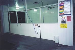 Canadian car care coin carwashes high pressure pumps pumping if you are looking to build a coin op or coin car wash canadian car care serves the do it yourself coin car wash industry our service area includes the solutioingenieria Images